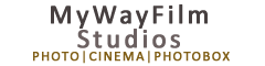 International destination wedding film and cinematography