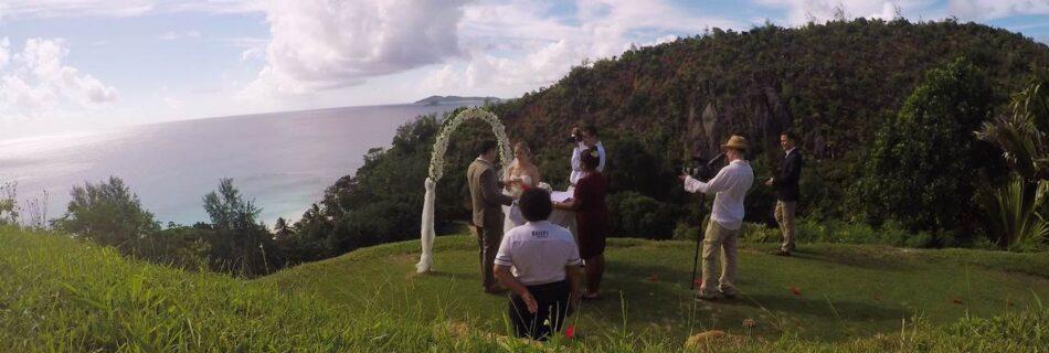 MyWayFilm the wedding cinematographer_Seychelles Islands